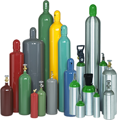 together with Oxygen Tank Details together with ADEP 28121 additionally Acetylene Cylinder Sizes moreover Packages Suppliers. on medical oxygen tanks sizes